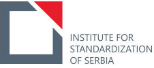 Institute for Standardization of Serbia