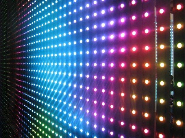 LED osvetljenje i prekidački izvori napajanja