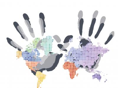14. oktobar – Svetski dan standarda