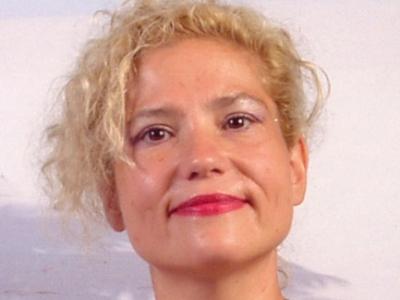 IN MEMORIAM - Tanja Sokolov