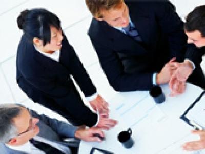 CEN/CENELEC Guide 17, Uputstvo za pisanje standarda s obzirom na potrebe mikro, malih i srednjih preduzeća (MSP)