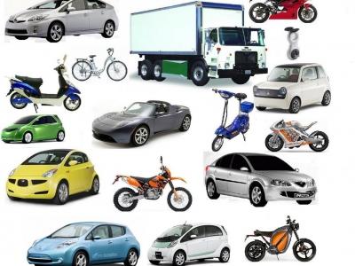 Pravilnik o podeli motornih i priključnih vozila i tehničkim uslovima za vozila u saobraćaju na putevima