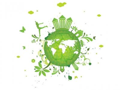 Energetika i EMS - sistem menadžmenta energijom