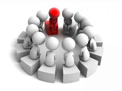 Безбедност и здравље на раду и систем менаџмента безбедношћу и здрављем на раду