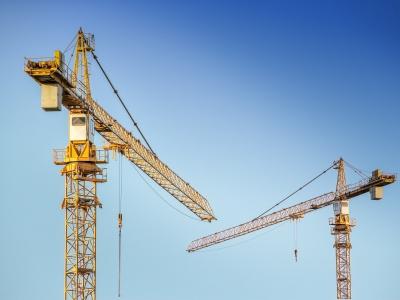 Машинство и грађевинарство