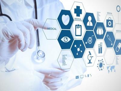 Медицинска средства – сигурним корацима до безбедног производа