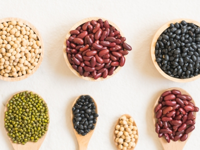 10 February – World Pulses Day