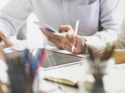 Novi besplatni vebinar: Sertifikacija kao put do uspešnog poslovanja