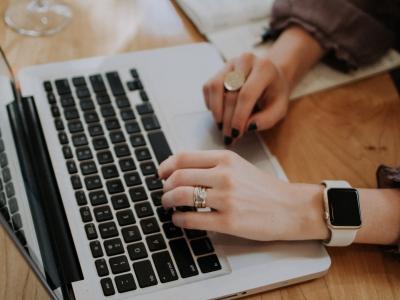 Стандарди као подршка женском предузетништву