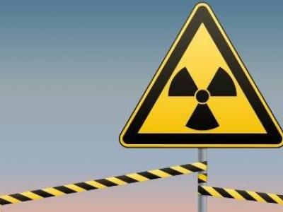 Међународни стандард за мерење радијације