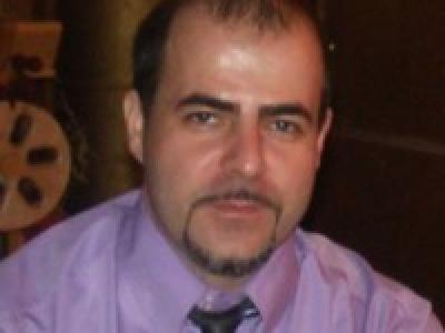 Elkont Engineering - Божо Вукашиновић,  директор контролног тела