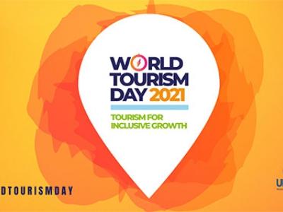 Светски дан туризма, 27. септембар