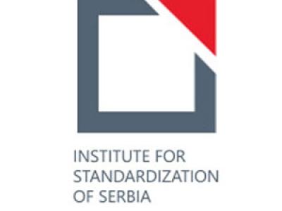 Sporazum Instituta i FON-a