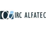 Истраживачко - развојни центар Alfatec доо