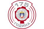 Грађевински факултет - Универзитет у Београду