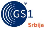 GS1 Srbija p.u. Novi Beograd