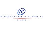 Институт за заштиту на раду, за заштиту од пожара, заштиту животне средине, пројектовање и инжењеринг а.д. Нови Сад