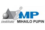 """Друштвено научноистраживачко предузеће Институт """"Михајло Пупин"""" П.О."""